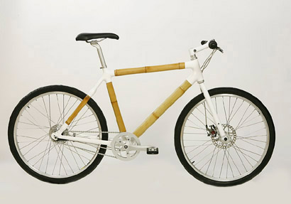 flaviodeslandes bamboobike bamboobicycle bamboo bike bicycle BambooCity2