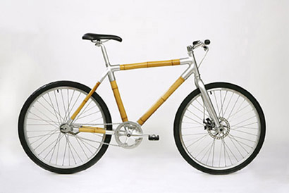 flaviodeslandes bamboobike bamboobicycle bamboo bike bicycle BambooCity